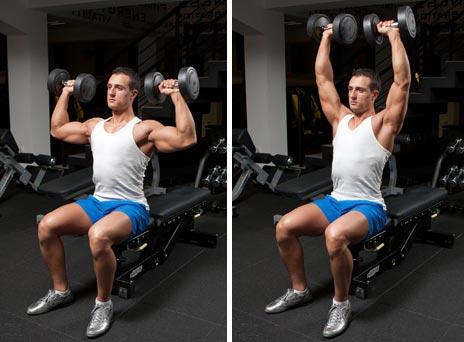 Упражнения для мышц внутренней стороны бедра скачать видео