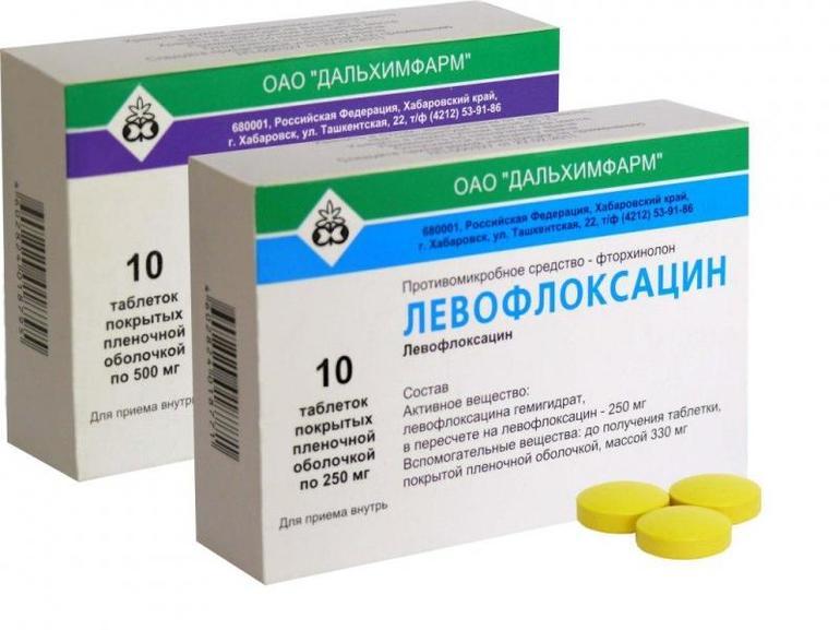 Препараты которые противопоказаны при хроническом простатите частота простатита