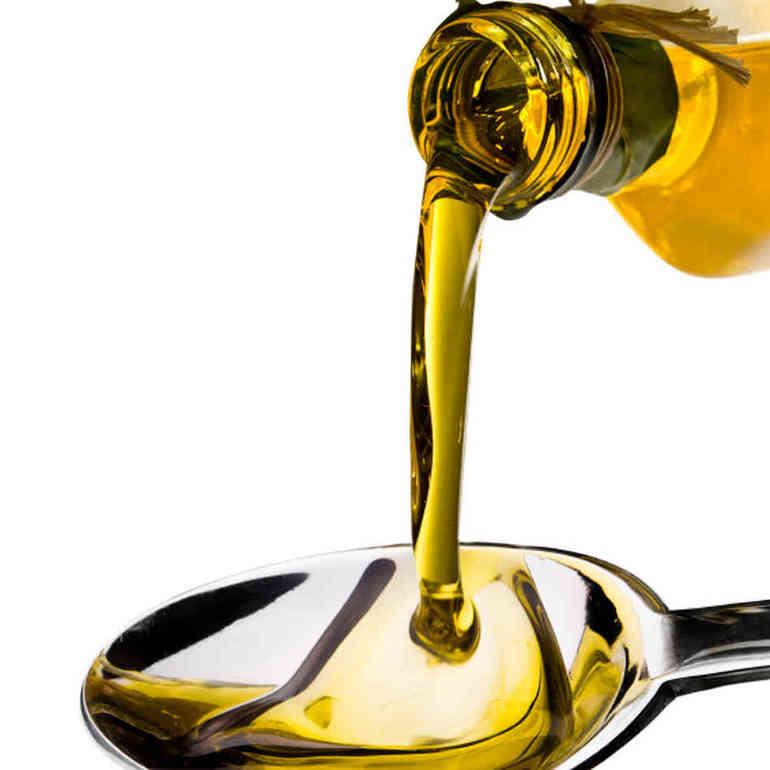 Принимать тыквенное масло при аденоме простаты