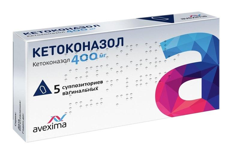 Выбираем эффективные таблетки от молочницы для мужчины