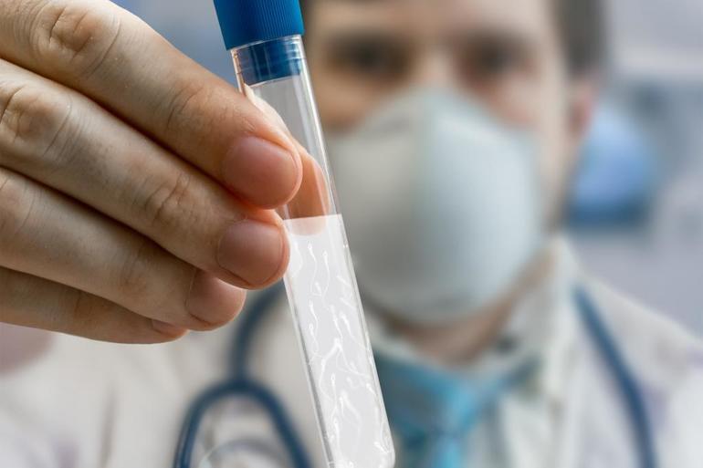 Тревожная сопутствующая симптоматика семенной жидкости
