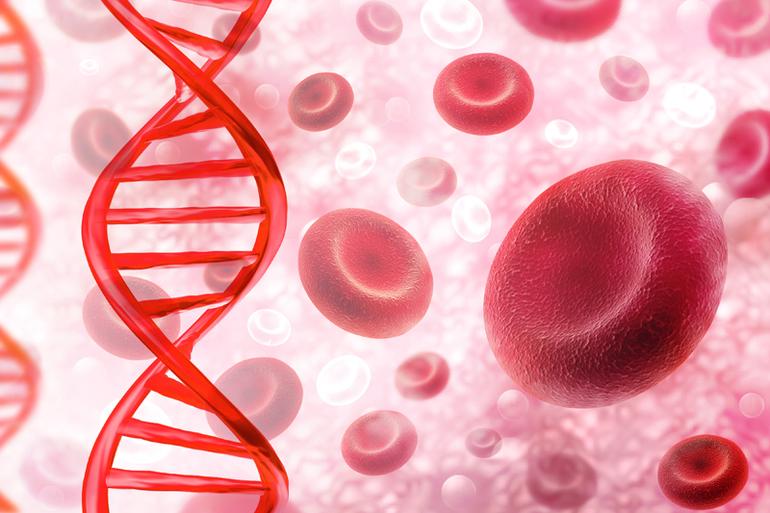 Гемоглобин норма у мужчин по возрасту по возрасту таблица