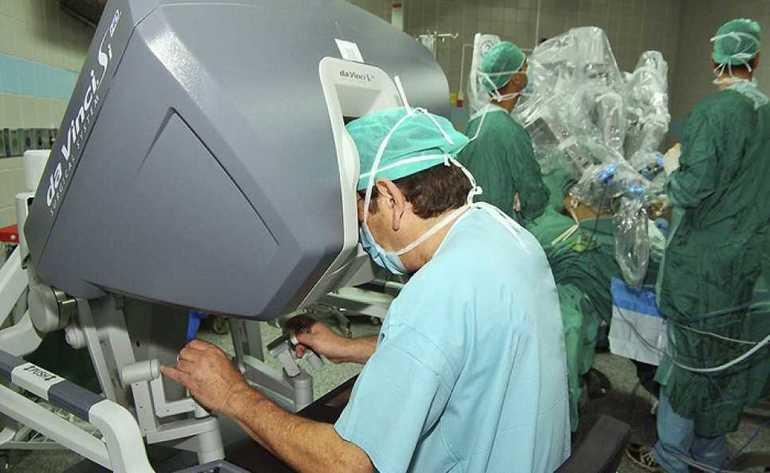 Как подготовить пациента к простатэктомии