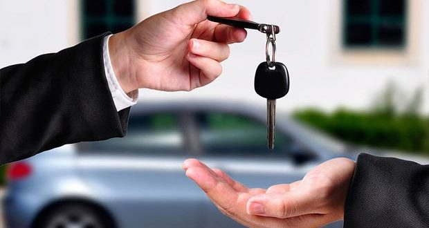 Как правильно оформить договор купли продажи транспортногосредства самостоятельно