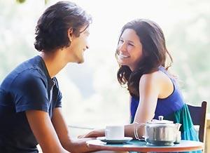 на какие темы можно говорить с девушкой при знакомстве