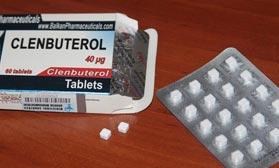 Кленбутерол в открытой продаже жезказгане какие оральные анаболики есть в аптеке и как называются