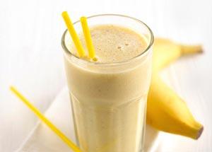 27 рецептов молочных коктейлей 8 секретов приготовления напитка