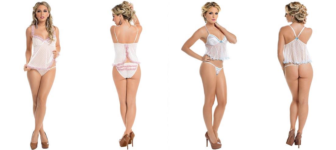 Нижнее белье у девушки, элегантные красивые бесшовные трусики бразильянки