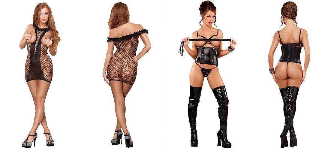 Привлекательный сексуальный без косточек бюстгальтер на женщине в нижнем белье