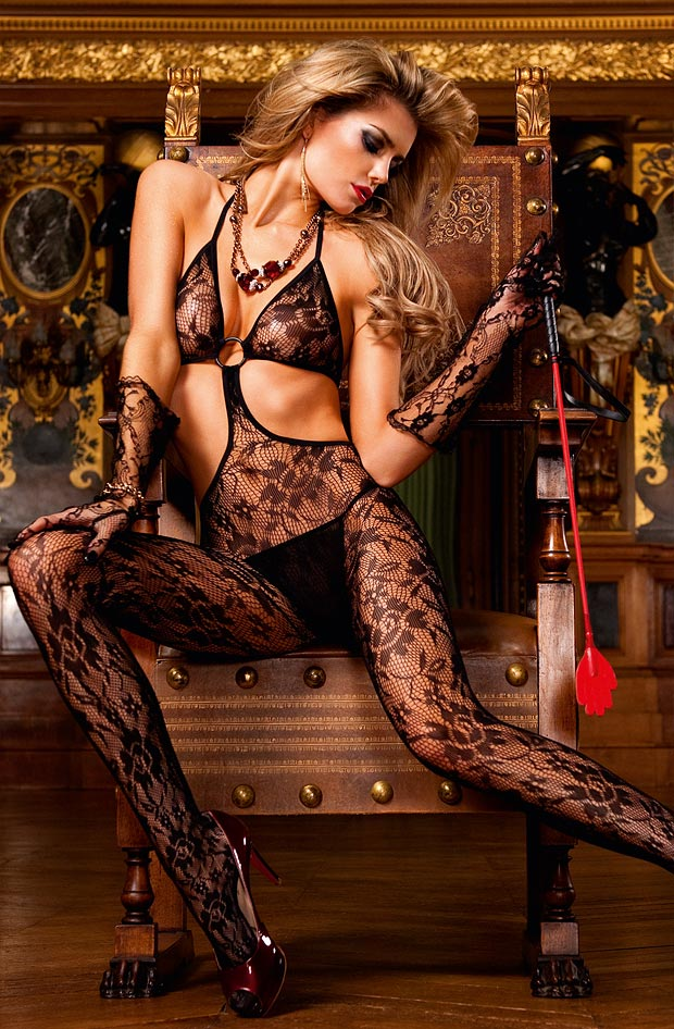 Playboy playmate lisa welch