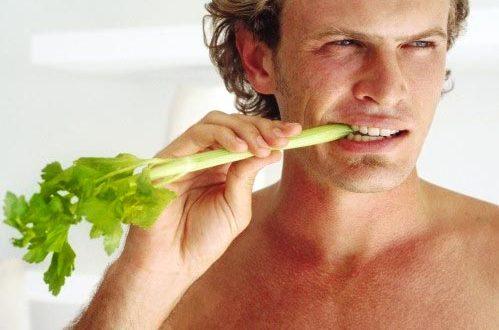 Корень сельдерея: полезные свойства и противопоказания для женщин