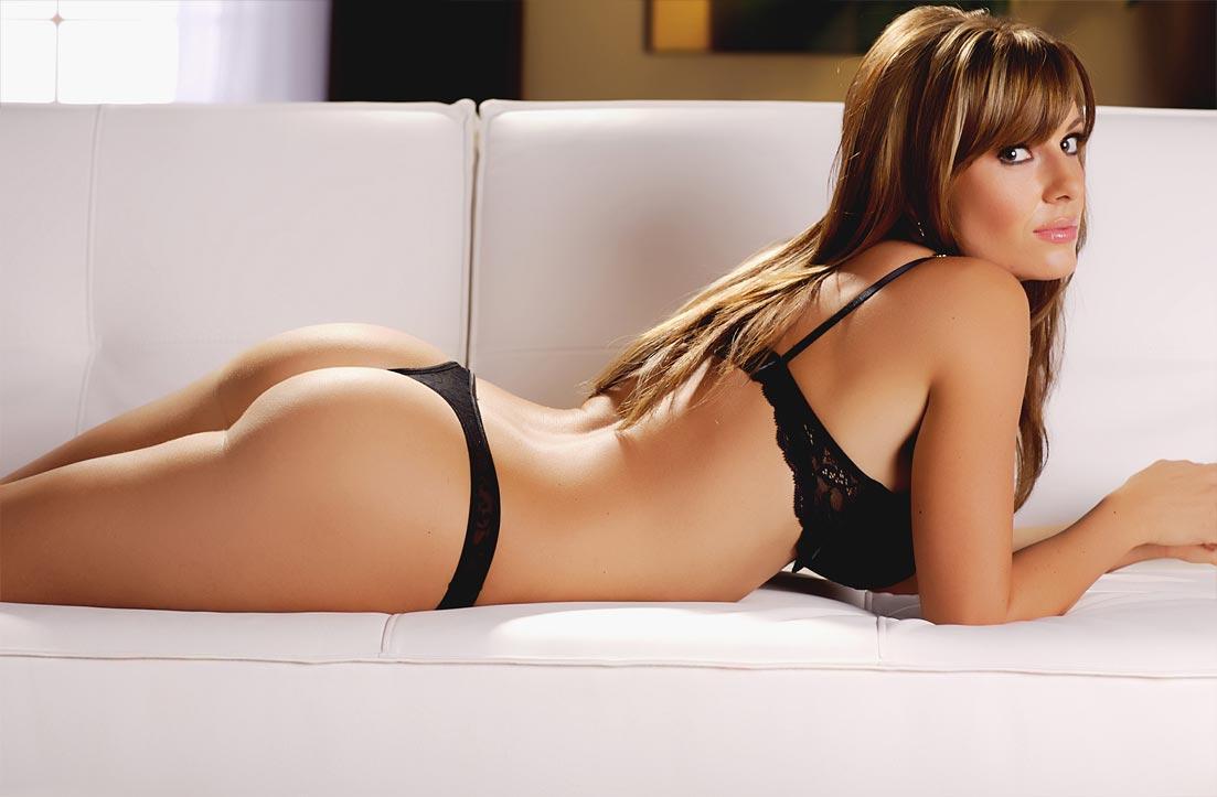 Прозрачный эротический комплект нижнего белья на девушке, сетка бюстгальтер