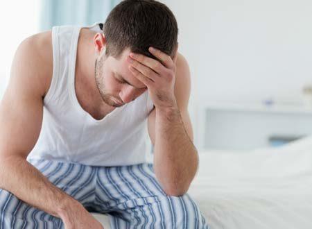 Молочница у мужчин: симптомы и признаки, как проявляется молочница у мужчин, от чего бывает кандидоз у парней, как и чем лечить