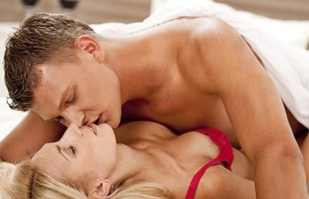 Рейтинг ТОП 7 лучших препаратов для повышения потенции у мужчин