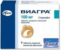 Лучшие препараты для лечения эректильной дисфункции 12