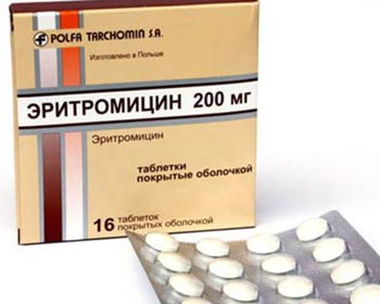 Уреаплазма уреалитикум - ureaplasma parvum у мужчин