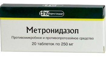 Уреаплазма парвум у мужчин: симптомы и схема лечения уреаплазмоза
