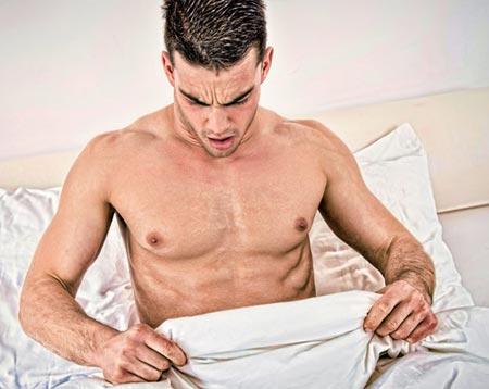 Симптомы, признаки сифилиса у мужчин, как передается, лечение, фото