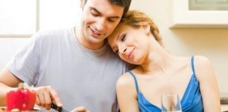 Мужские возбуждающие средства