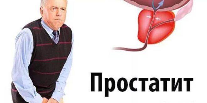 Левофлоксацин не помогает при простатите — Сайт о простатите