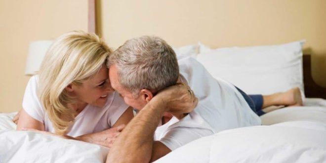 Секс при простатите. Интимная жизнь во время обострения хронического простатита. Заниматься ли сексом при остром воспалении простаты