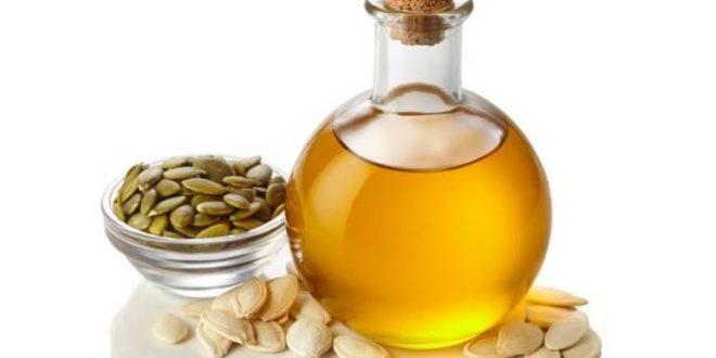 Как принимать тыквенное масло при простатите?