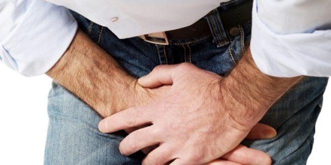 Застойный простатит, симптомы и признаки застойного простатита, как лечить застойный простатит