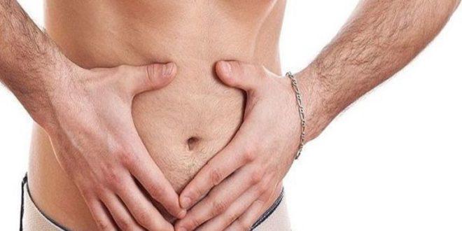 Микоплазма у мужчин - симптомы, лечение микоплазмы у мужчин