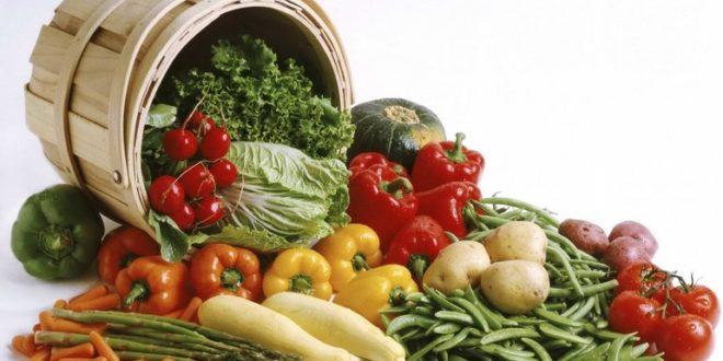 Продукты питания повышающие уровень тестостерона у мужчин и женщин