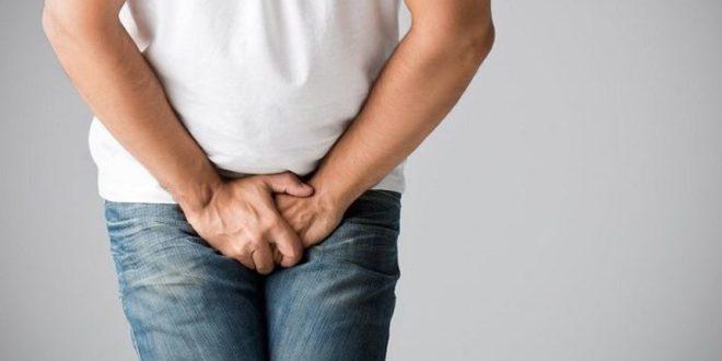 Зуд головки полового члена: возможные причины и лечение патологии