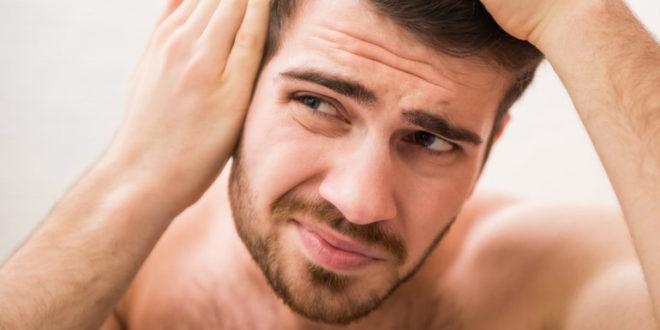 Рост волос - как ускорить на голове у мужчин и женщин