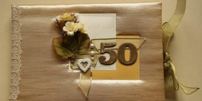 10 лучших оригинальных подарков женщине на 50 лет